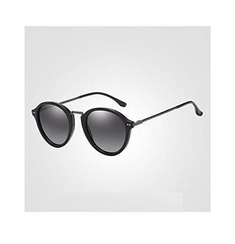 Mjd Sun Square Oversized Zonnebril Vrouwen Merk 2019 Verloop Zonnebril Grote Frame Vintage Oogkleding UV400 bril