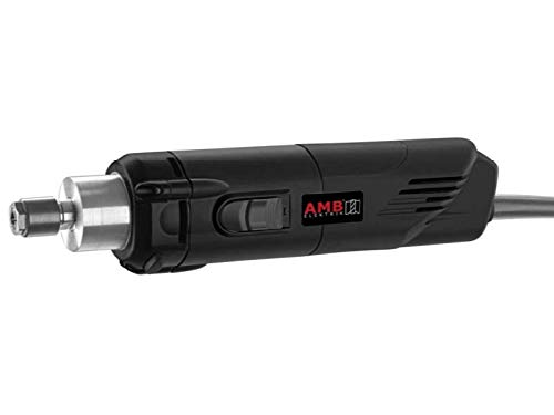 Fräsmotor AMB 800 FME / 800 W / 10.000 29.000 1/min.