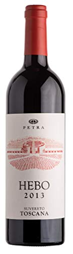 Petra Hebo 2018 Wein trocken (3 x 0.75 l)