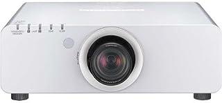 Panasonic PTDX800ULS 8000 Lumen DLP Projector