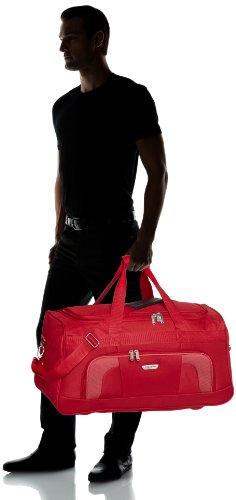 Travelite 82770