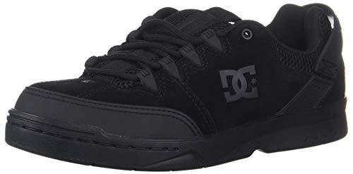 scarpe scarpa uomo DC Syntax - Scarpe da Sci da Uomo
