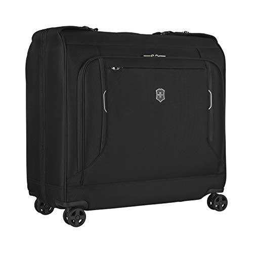 Victorinox Garmet Bag