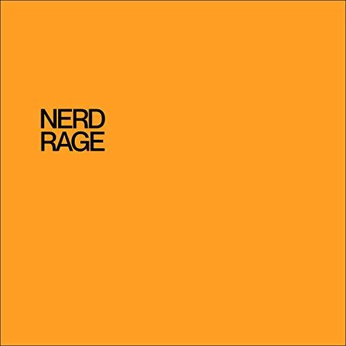 Nerd Rage About Alternate Timelines