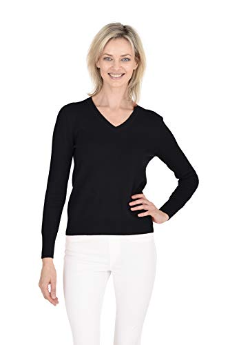 Sweaters for Womens at Macys