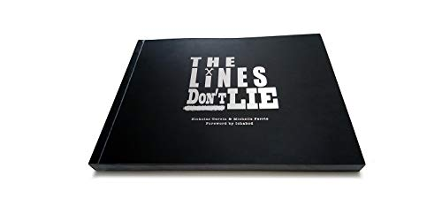 The Lines Don't Lie Vol. 1