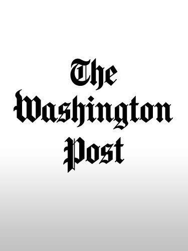The Washington...