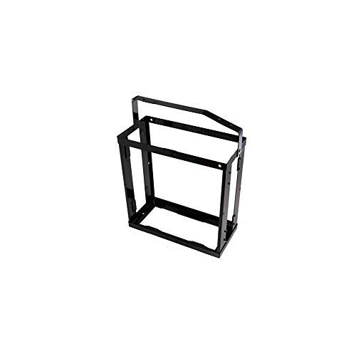 Soporte de Metal de Calidad para bidones de 20 litros