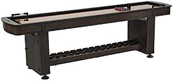 Barrington 9' Belden Shuffleboard Game Table