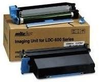 Mita Fax Image Unit LDC600 Series