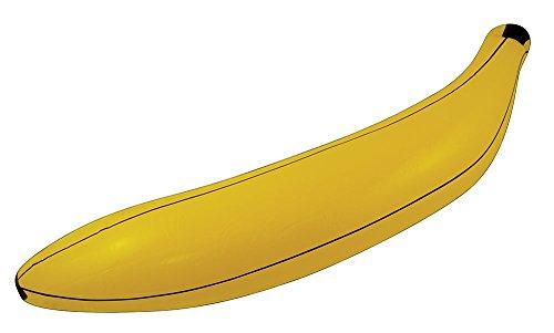"""Inflatable Banana 60"""""""