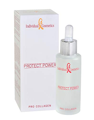 Protect Power Pro Collagen 30ml