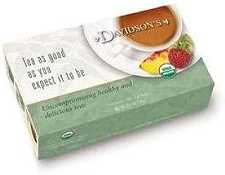 Best davidson's tea bulk organic south african rooibos Reviews