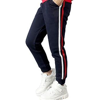 Best boy trouser Reviews