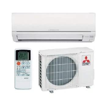 Kit Split Aire condicionado Inverter Mitsubishi: Amazon.es: Hogar