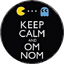 Best keep calm and om nom Reviews