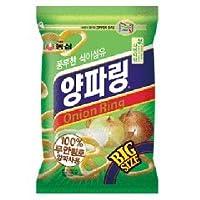 農心 ヤンパリン 84g  ■韓国食品■韓国食材■韓国お菓子 ■美味しいお菓子■お菓子■韓国スナック■