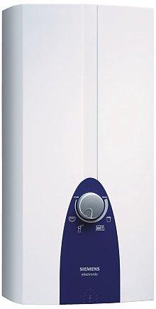 Siemens DE18401 Chauffe-eau