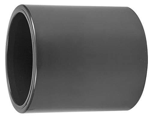 AquaForte imm Niveau Circuit, Noir, 5.0 x 6.0 x 60.0 cm