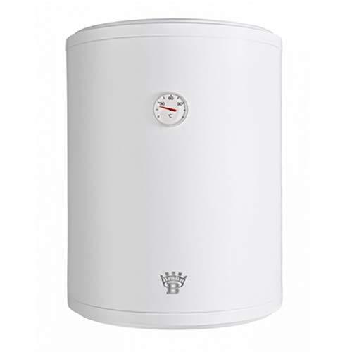 Scaldabagno elettrico Bandini SE 200 LITRI - Scaldacqua boiler