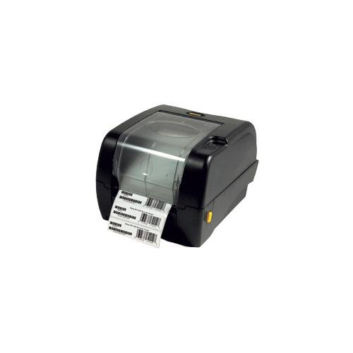 WPL305TT imprimante d'étiquettes