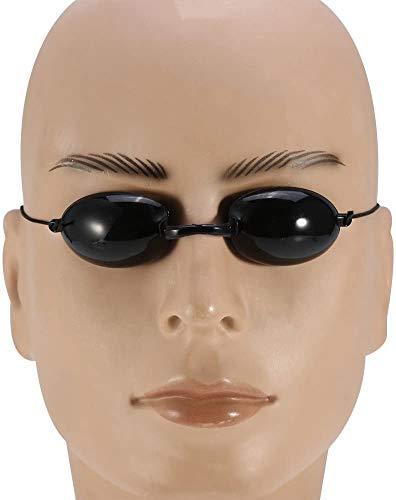 PDT Eye speciaal masker, bril die effectief verminderen van Eye Stress, Bril, PDT speciale bril, Huidverzorging Whitening Acne lsmaa