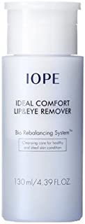 Best iope cleansing milk Reviews