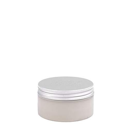 Nyce Styling system Luxury tools Create Matte Flex wax 100ml