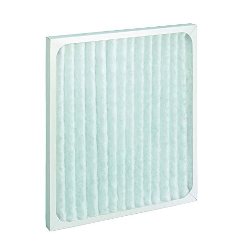 Hunter Fan Company Hunter 30931 HEPAtech Replacement Air Purifier Filter for Models 30201, 30212, 30213, 30240, 30241, 3025, 30378, 30379, 30381, 30382, 30383, 30526, 30527, 30528