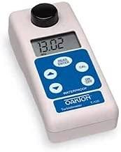 Oakton T100 T-100 Turbidity Meter, Handheld, Waterproof, no Standards