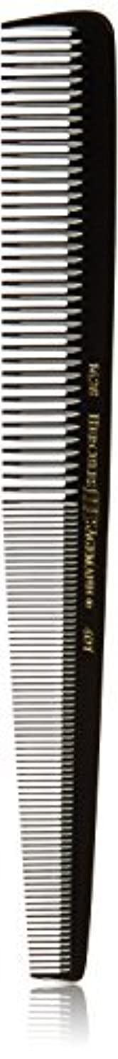 唇かき混ぜる各Hercules Saw Man NYH Hairdressing Comb 1628/7.5?401/, 1er Pack (1?x Pack of 1) [並行輸入品]