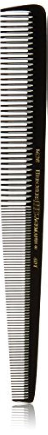 永久ソート撃退するHercules Saw Man NYH Hairdressing Comb 1628/7.5?401/, 1er Pack (1?x Pack of 1) [並行輸入品]