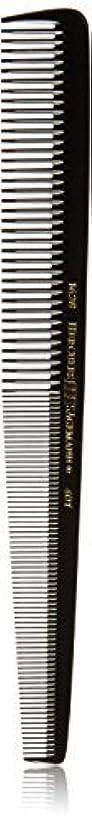 何十人も天アカウントHercules Saw Man NYH Hairdressing Comb 1628/7.5?401/, 1er Pack (1?x Pack of 1) [並行輸入品]