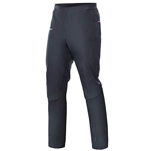 Cimalp Pantalon imperméable Ultrashell 3 Couches