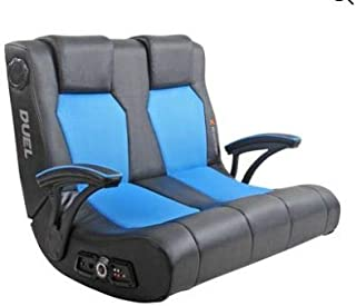 Prime Best X Rocker Double Gaming Chair Of 2019 Top Rated Reviewed Ocoug Best Dining Table And Chair Ideas Images Ocougorg