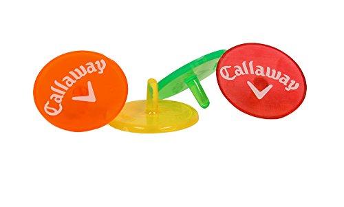 Callaway(キャロウェイ)『スターターセット』