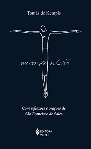 Imitação de Cristo: Edição de Bolso