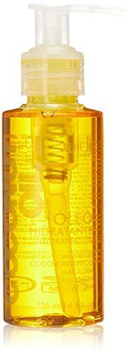 Coconut Oil, Óleo Hidratante, Widi Care