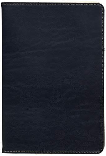 コクヨ 手帳カバー ドローイングダイアリー A5変形 黒 KE-SP12D