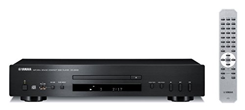 Best multi cd players