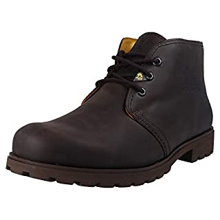 Panama Jack Bota Panama, Botas de piel con forro de piel , Hombre (B00D421OW4) | Amazon price tracker / tracking, Amazon price history charts, Amazon price watches, Amazon price drop alerts
