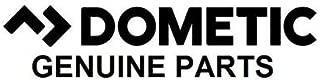 Dometic 3313107.028 Capacitor 20/10 MFD