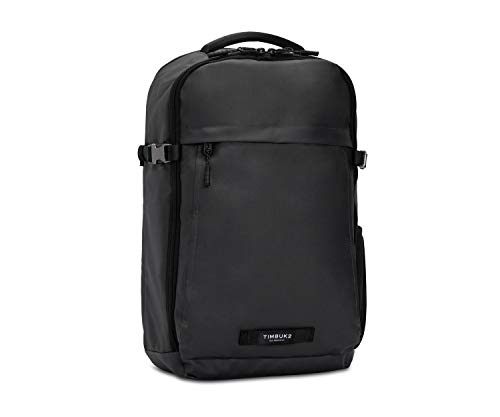 Timbuk2 Transit The Division Pack 22L 15'' Backpack anthracite