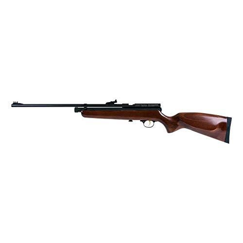 Beeman Air Guns Rifles