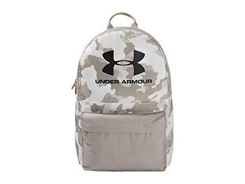 Under Armour Loudon Backpack (Highland Buff/Black) $18.94 + Free Shipping w/ Prime or on orders $25+