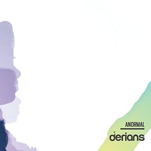 Derians
