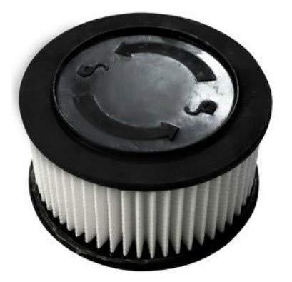 Stihl MS231,241,251,271 - Filtro de aire