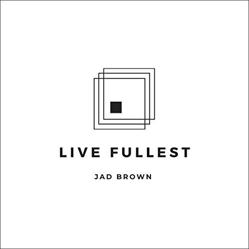 Live Fullest Titelbild