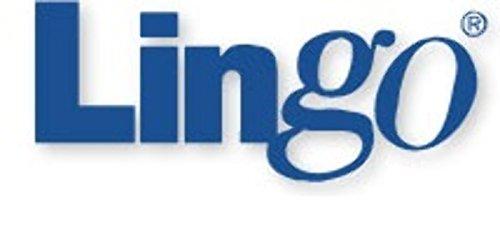 Lingo Global Traveler Translator (TR-2000)