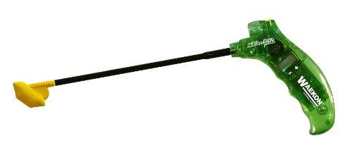 Waekon 76760 kV/Arc Quick Probe